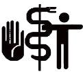 Асоциация на Физиотерапевтите в България