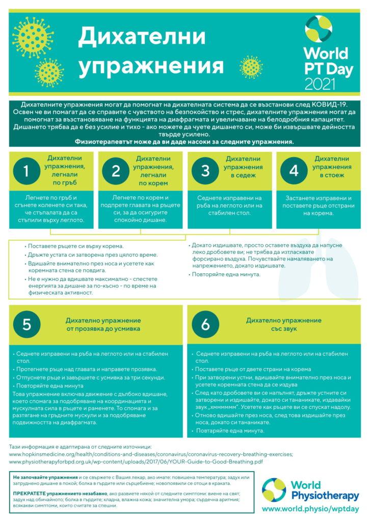 WPTD2021-InfoSheet5-BreathingExercises-Bulgarian-A4-1